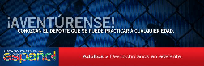 USTA-SPANISH_adult_banner