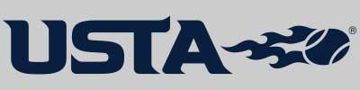 USTA_1c-282_Pantone_gray