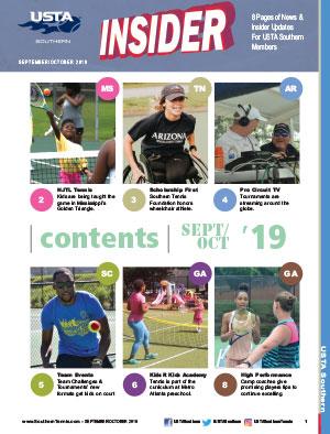 USTA_Southern_Tennis_Magazine_insert_2019