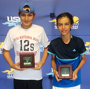 Victor_Lilov_Nat2-16-Singles-with-Shick_300