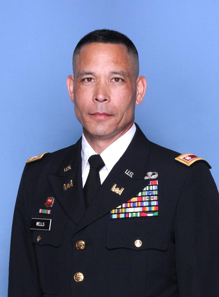 Wells_Craig_Military
