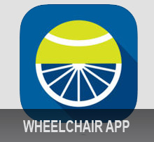 wheelchair_app_Boxes_Small_base_220x202