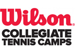 Wilson_Col_TC_logo_150