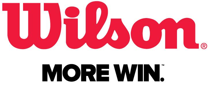 Wilson_more_win
