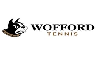 wofford_tennis_320x195