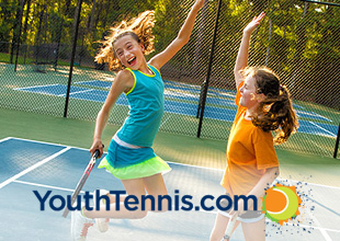 youth_tennis_310x220