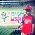 USTA Free Tennis Events in Arkansas
