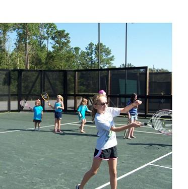 tennis-play-days-15