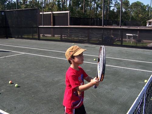 tennis_play_days_7
