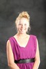 Blogger Kaitlyn McCarthy