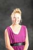 Kaitlyn McCarthy: Playing in the Fremcj P[em & Astrid Bowl Charleroi