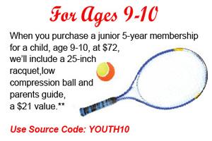 GOM youth10 block 2009