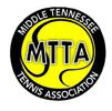 Middle Tennessee Tennis Association