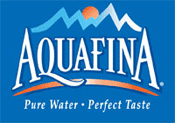 Aquafina_Color