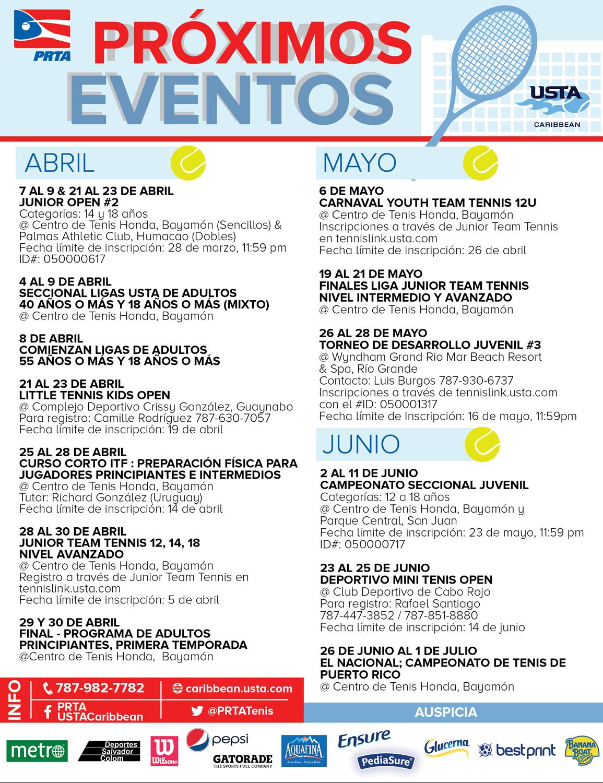 2017_02_10_Proximos_Eventos