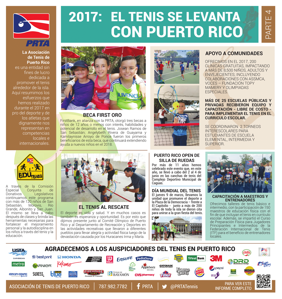 2017_12_27_Logros_PRTA_(Todos)-4