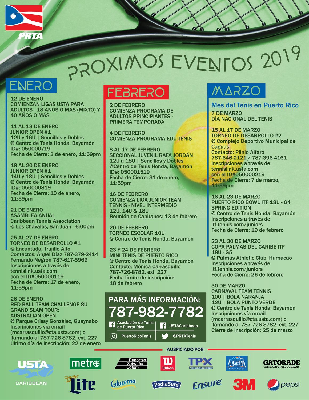 2018_12_Proximos_Eventos