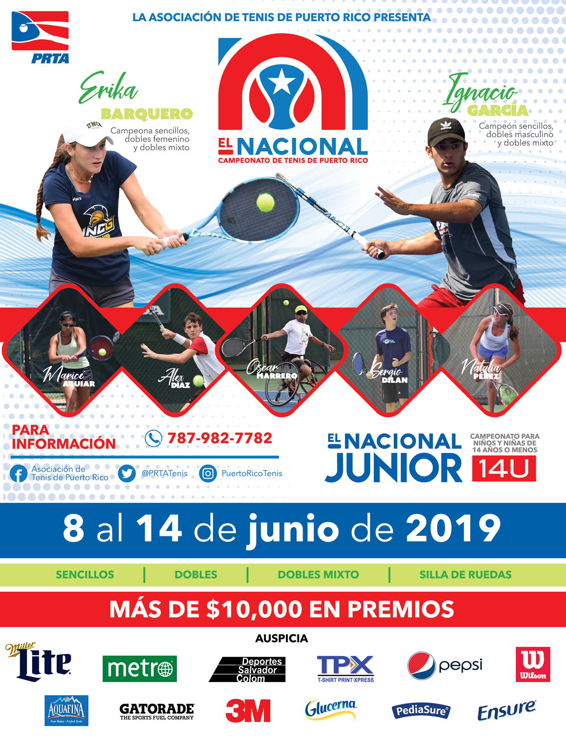 2019_02_27_Flyer_EL_NACIONAL_2019_copy_TP