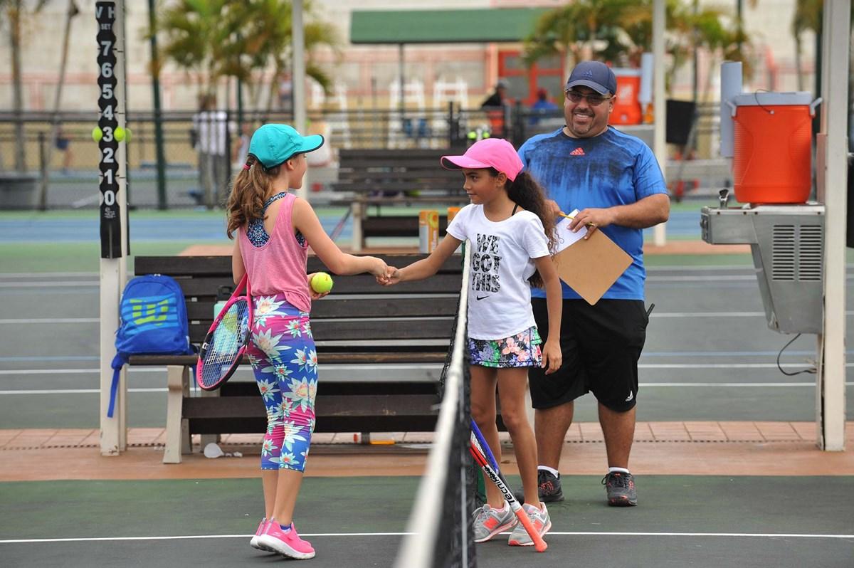Tenis-Torneo_Desarrollo_Juvenil-2018--23