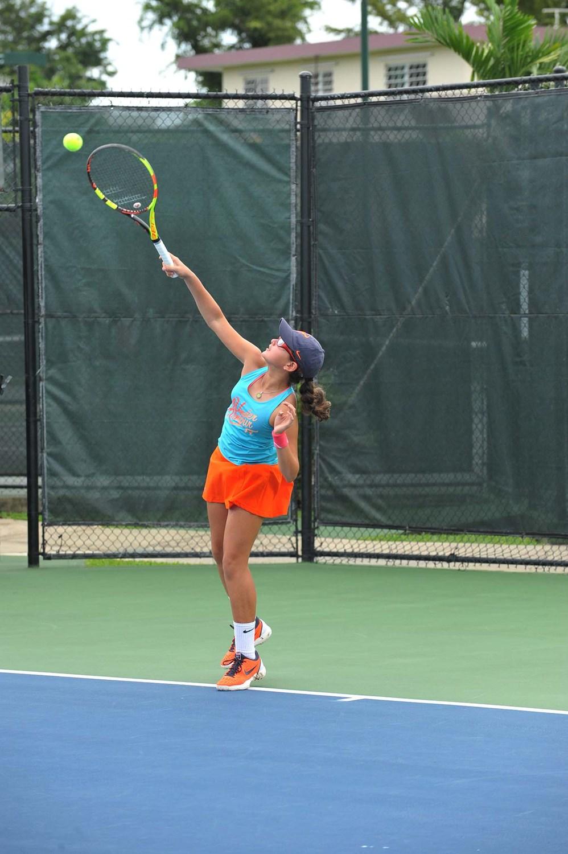 Tenis-Torneo_Desarrollo_Juvenil-2018--33