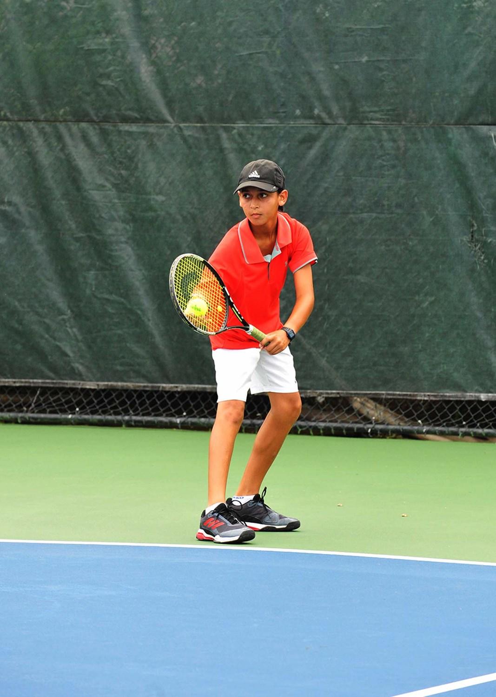 Tenis-Torneo_Desarrollo_Juvenil-2018--7