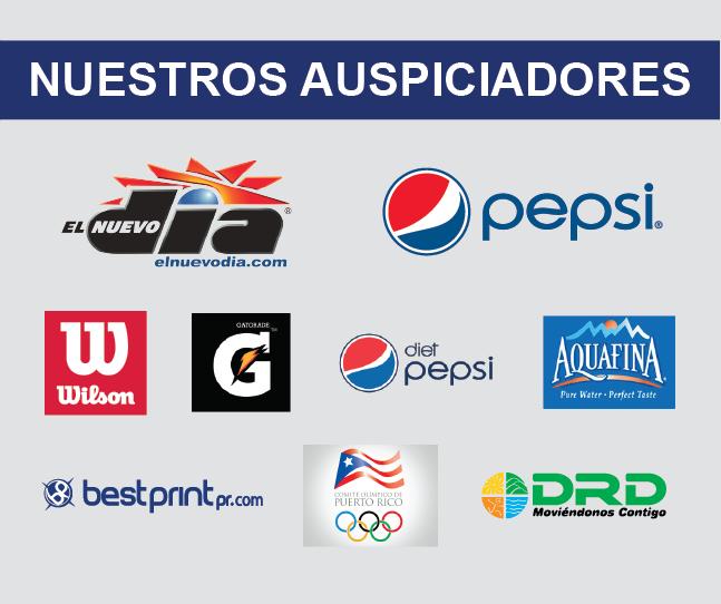 sponsors_box