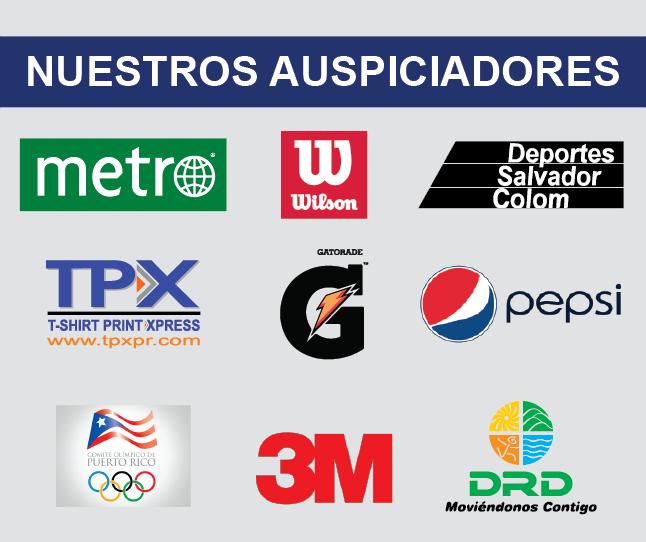 sponsors_box_2018