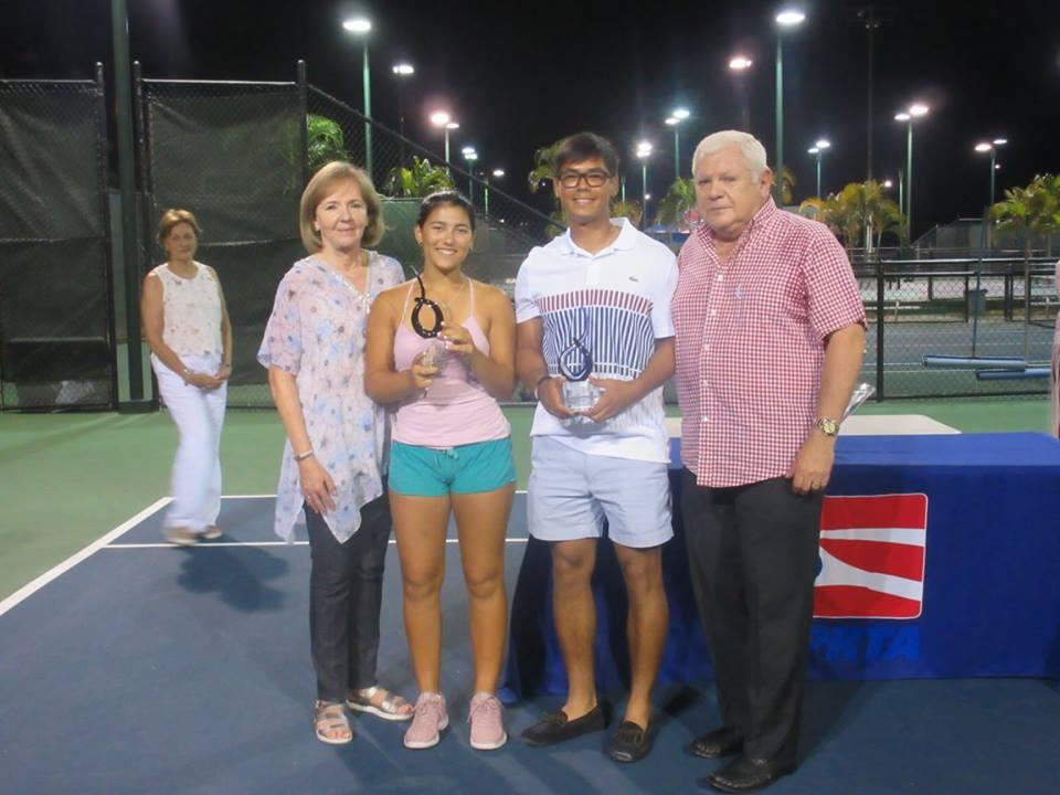 sportsmanship_award