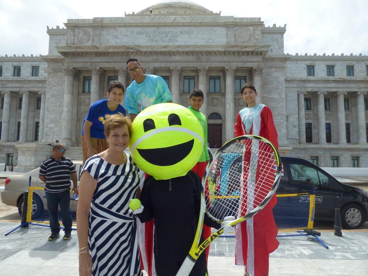 tenis4