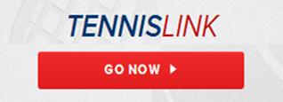 TennisLink318x115