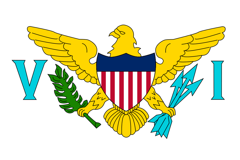 us-virgin-islands-flag