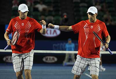 1360723061-bryan-brothers