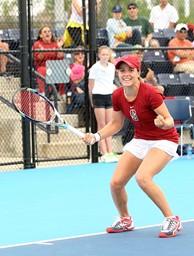 2013_NCAA_Singles_Title_Gibbs1
