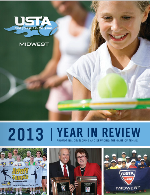 2013YearbookCover