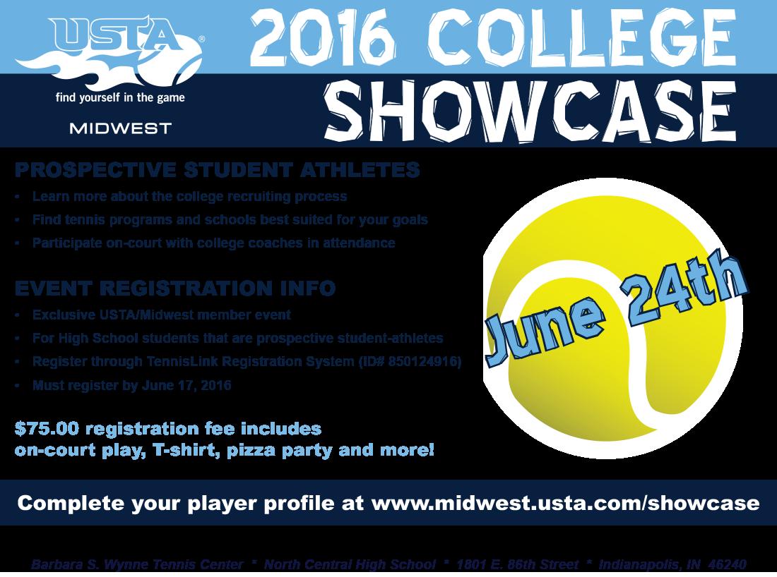 2016_College_Showcase