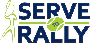 2016_Serve_To_Rally_Graphic_Final