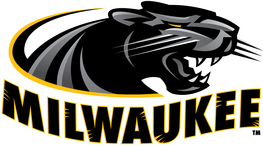 2381_wisconsin-milwaukee_panthers-primary-2011
