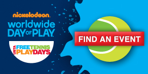 7473-YouthTennis_Graphics_WWDOP_FindEvent_292x146