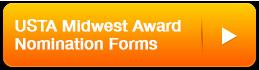 AwardForms