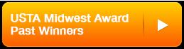 AwardPastWinners