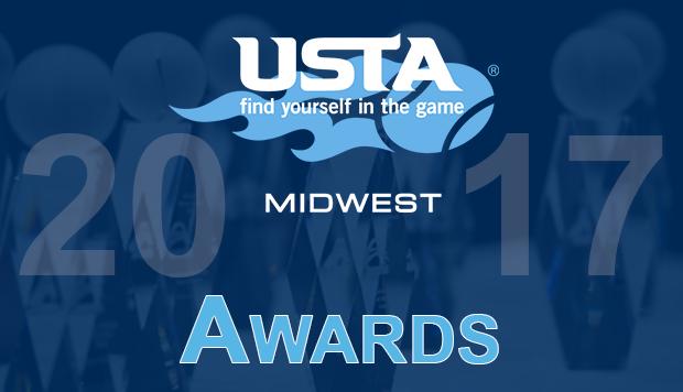 AwardsGraphic2017