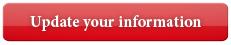button-updateinfo