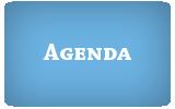 CollegeShowcase-Agenda