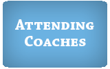 CollegeShowcase-AttendingCoaches