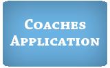 CollegeShowcase-CoachesApp