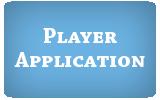 CollegeShowcase-PlayerApp