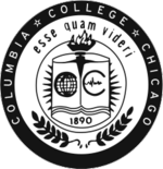 Columbia_chicago_seal