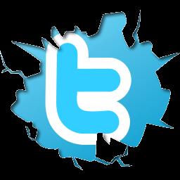 CrackedTwitter
