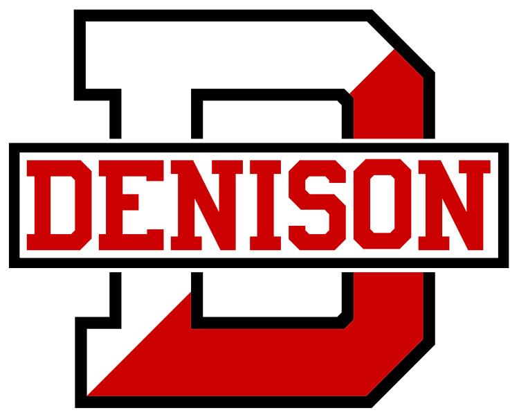 Denison-logo