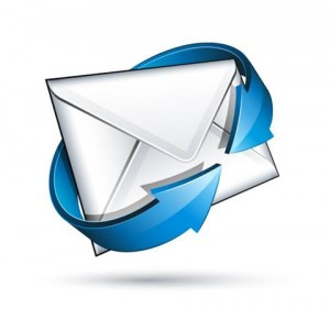 email-icon-8-300x281